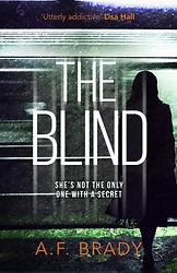The Blind-2.jpg