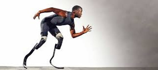 Blake Leeper loses appeal to use prosthetic legs in Olympic bid for Tokyo 2021