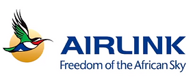 Airlink Logo with Tagline.png