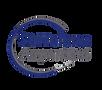 SHAL logo.png