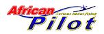 02 African Pilot logo medium[21910].tif