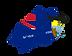Aviators SH logo.png