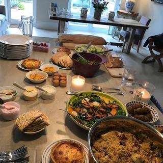 Workshop food.jpg