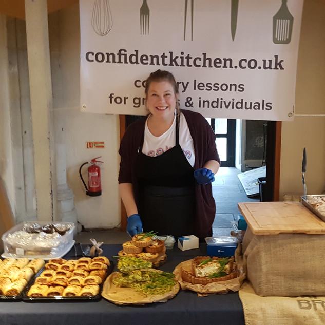 Confident Kitchen.jpg