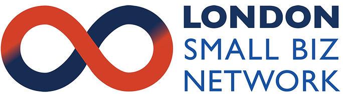 London biz logo web.jpg