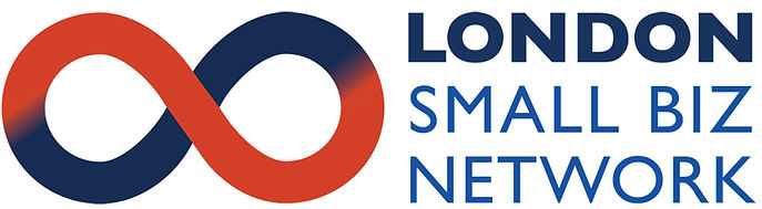 London biz logo web.jpg