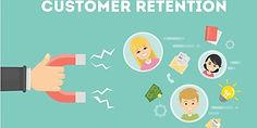 Customer retention.jpeg