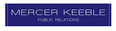Mercer Keeble PR.jpeg