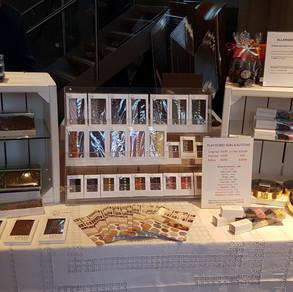 Urban Village Chocolates.jpg