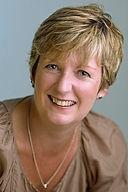 Susan Jackson Couins headshot.jpg