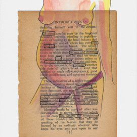pregnancy (2).jpg