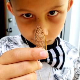 gideon wing.jpg