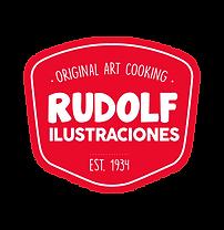 Rudolf ilustraciones-12.png