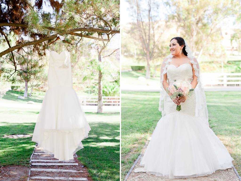 blomgren ranch santa clarita wedding photographer-2