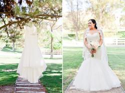 blomgren ranch santa clarita wedding photographer-2