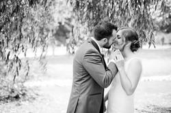 holbrook palmer park atherton bay area wedding photographer-5