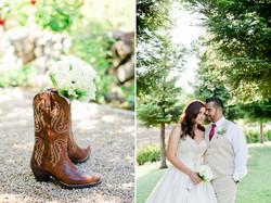 atherton bay area wedding photographer-1