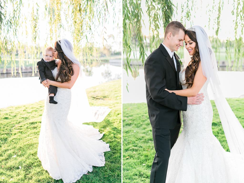 san ramon golf club wedgewood bay area wedding photographer-4
