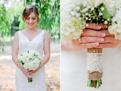 holbrook palmer park atherton bay area wedding photographer-3