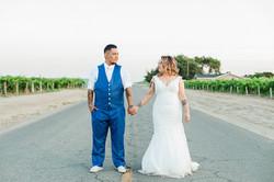 moravia wines fresno bay area wedding photographer-6