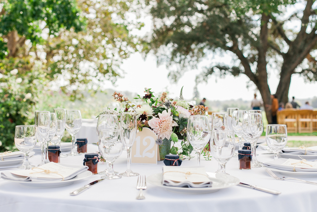 napa winery bay area wedding photographer-2