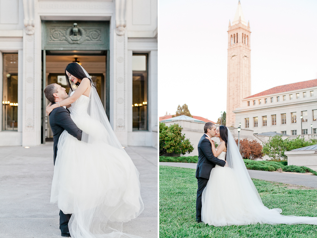 uc berkeley bay area wedding photographer-3