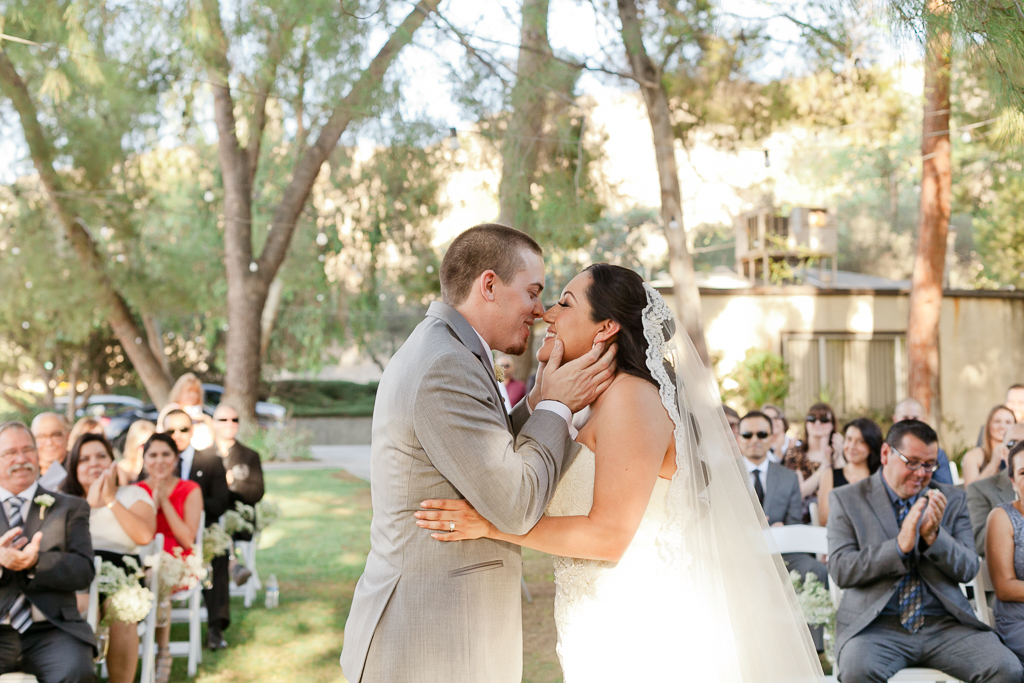 blomgren ranch santa clarita wedding photographer-4