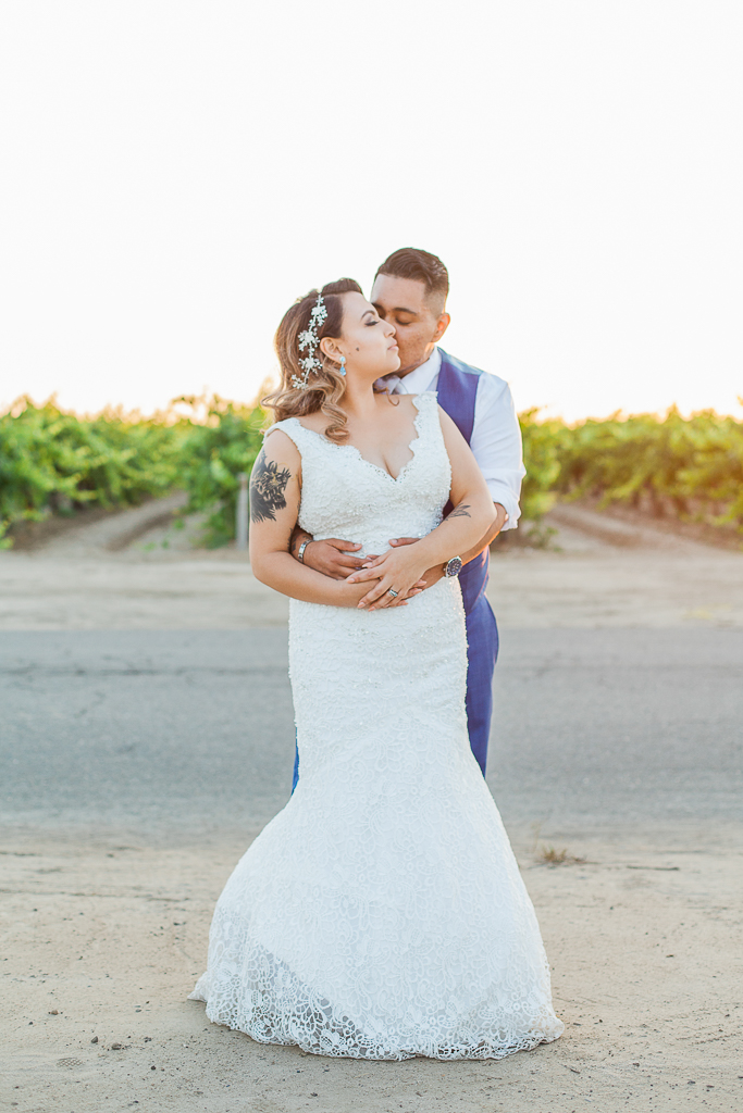 moravia wines fresno bay area wedding photographer-4