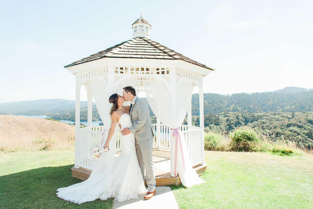 crystal springs burlingame bay area wedding photographer-3
