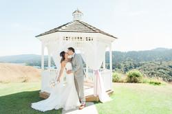 crystal springs burlingame bay area wedding photographer-3