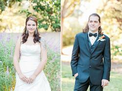 atherton bay area wedding photographer-6