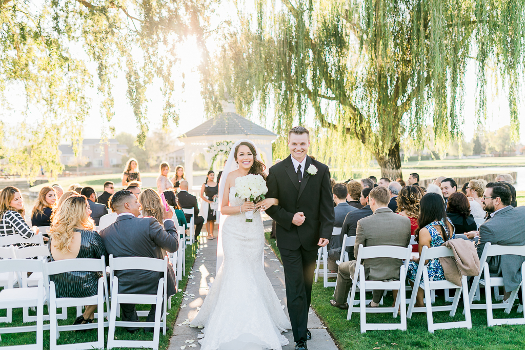 san ramon golf club wedgewood bay area wedding photographer-2