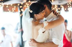 tulum mexico beach wedding photographer-5