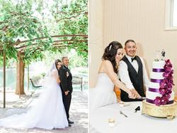 st anthony church menlo park bay area wedding photographer-2