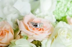 sir francis drake hotel san francisco bay area wedding photographer-3