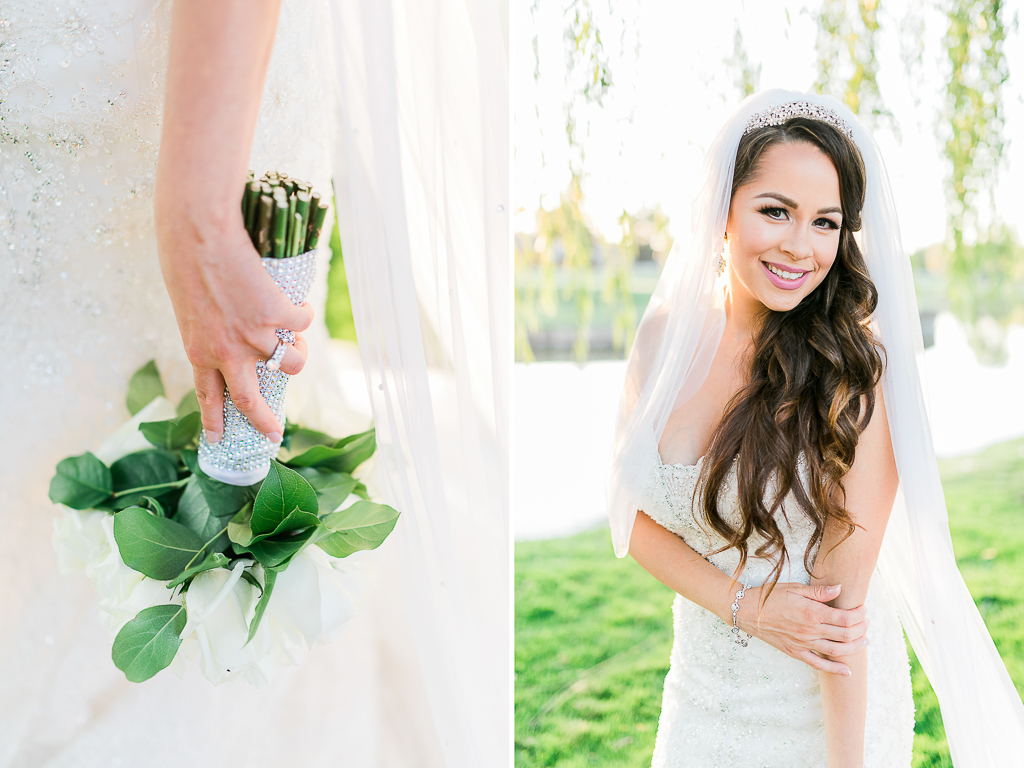 san ramon golf club wedgewood bay area wedding photographer-3