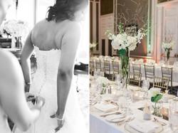 sir francis drake hotel san francisco bay area wedding photographer-1