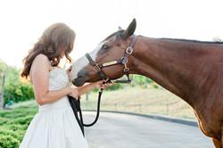 atherton bay area wedding photographer-2