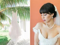 tulum mexico beach wedding photographer-1