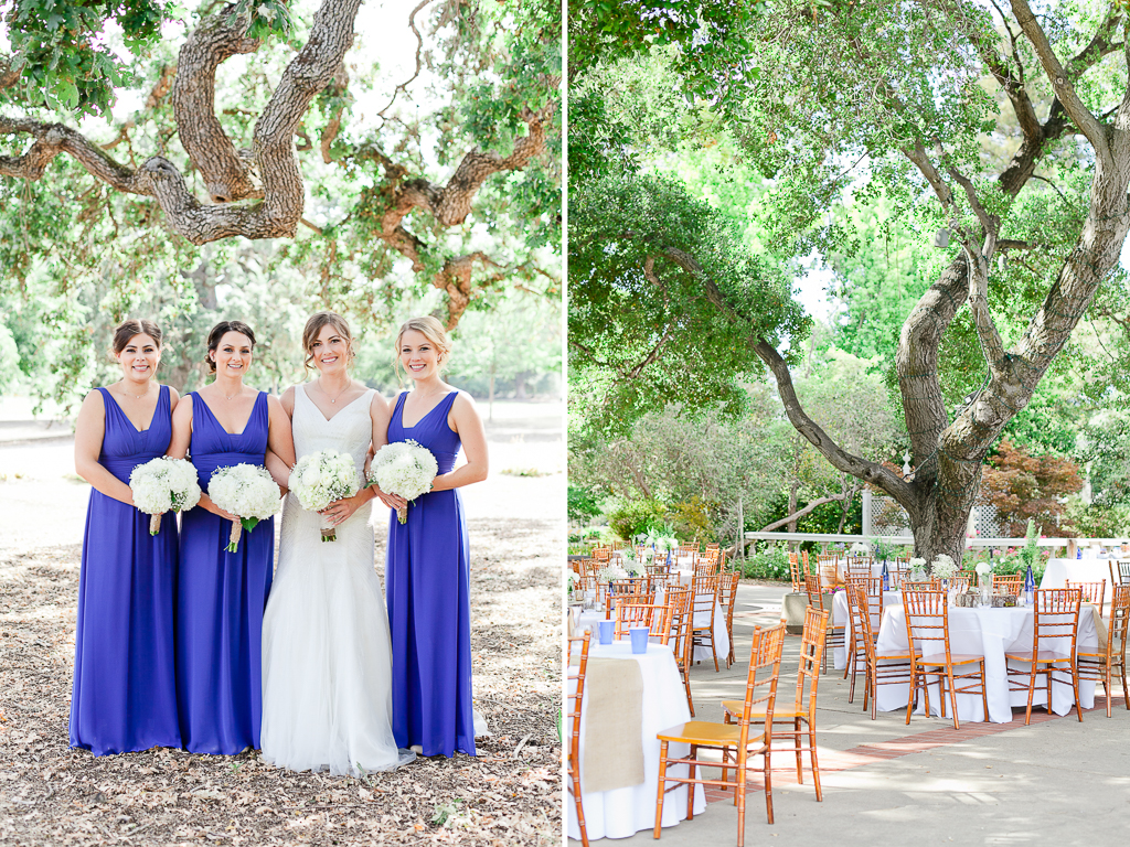 holbrook palmer park atherton bay area wedding photographer-4