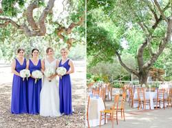 holbrook palmer park atherton bay area wedding photographer-4