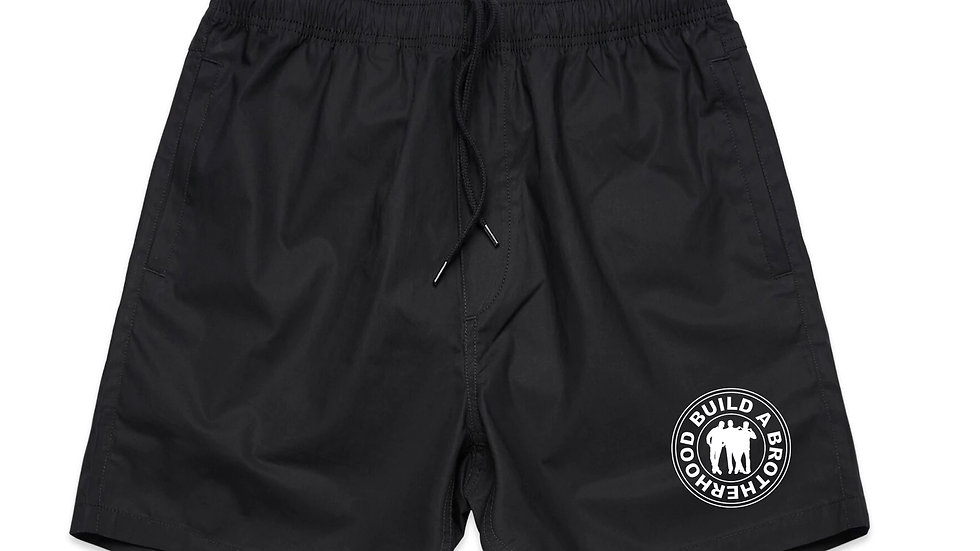 Kenny Shorts (pre order)