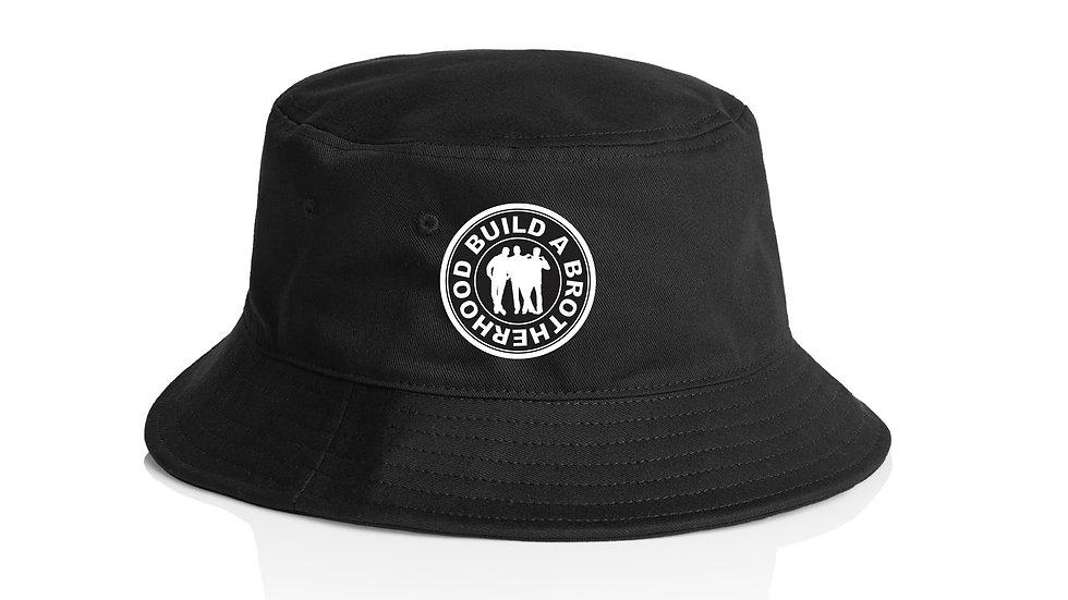Levi Hat (pre order)