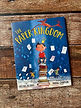 the-paper-kingdom-review_0001.jpg