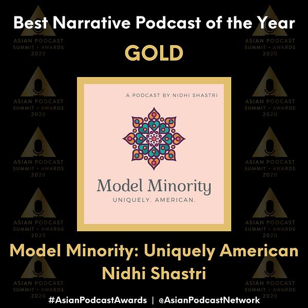 Narrative Gold Nidhi.png