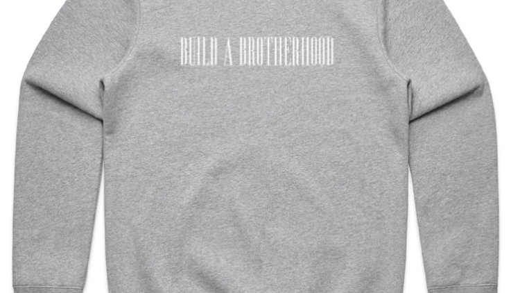 Brother Crew (pre order)