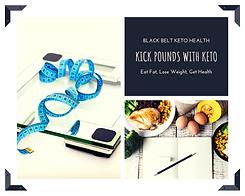 Keto 101 Essentials Flier.png