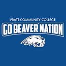 Pratt CC.png