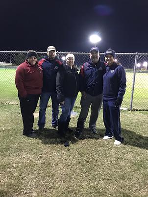usssa pride-sheeley coaching staff.png