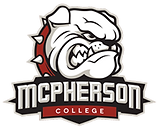 MCPHERSON COLLEGE.png